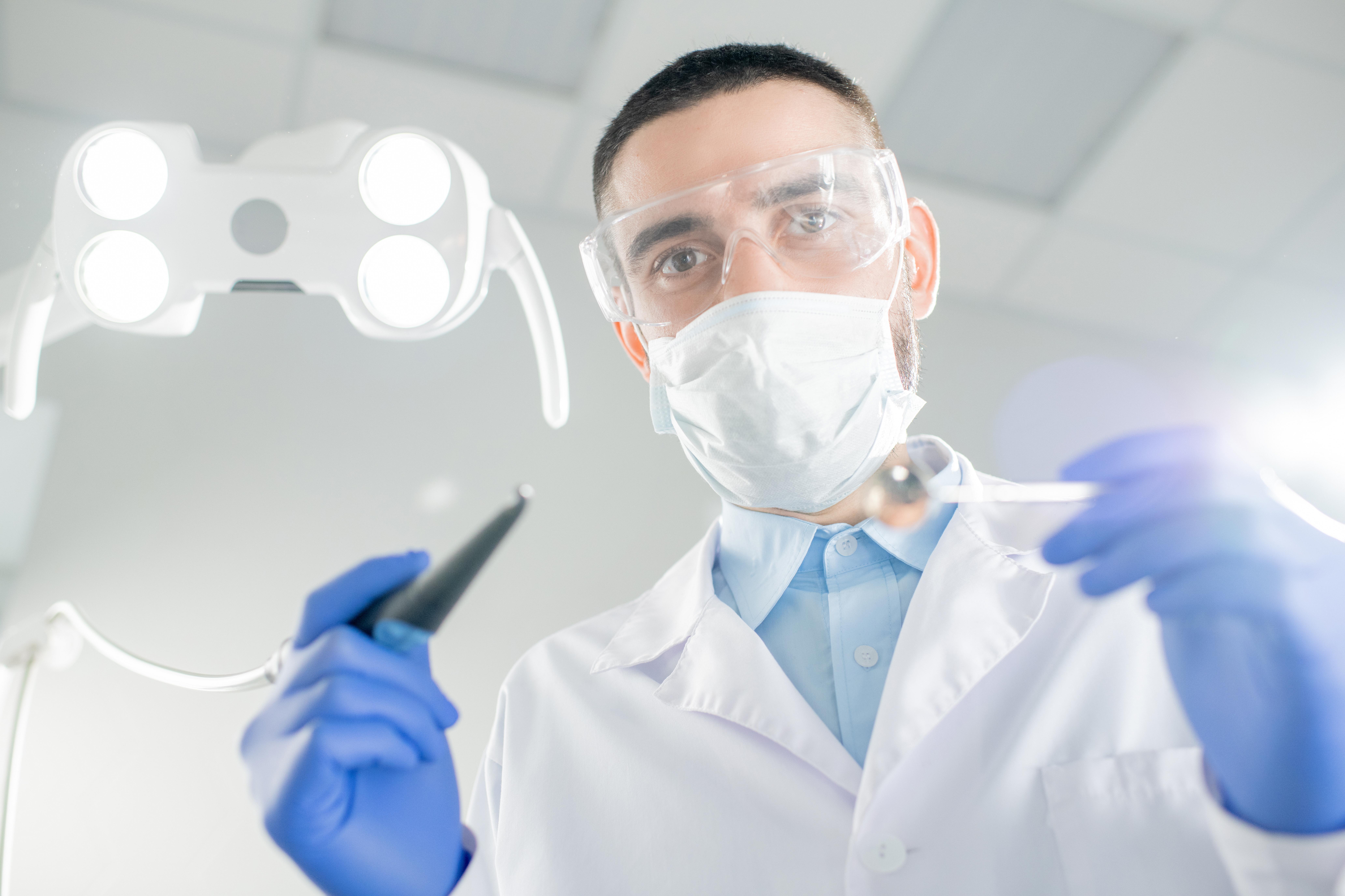 Cuidados en esta Pandemia del Coronavirus